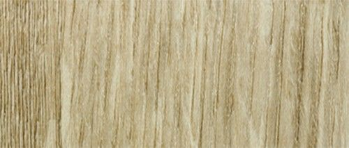 7 mm Roble Claro 3915 (3) 500 x 213 px