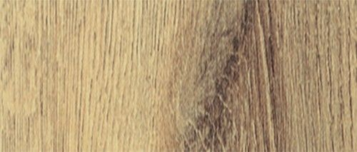 8 mm Dynamic Trend Oak Brown biselado 3128 (1)