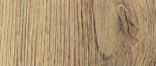 8 mm Dynamic Trend Oak Brown biselado 3128 (2)